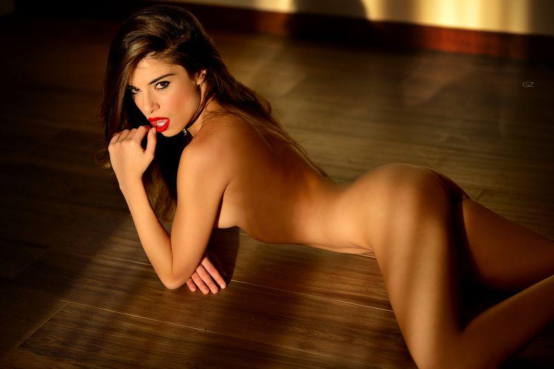 Humberly nackt Gonzalez Sexiest Photos