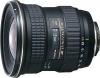 Tokina AT-X 116 PRO DX AF 11-16 mm f/2.8