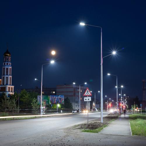 фотографы города петропавловск казахстан собирательное название