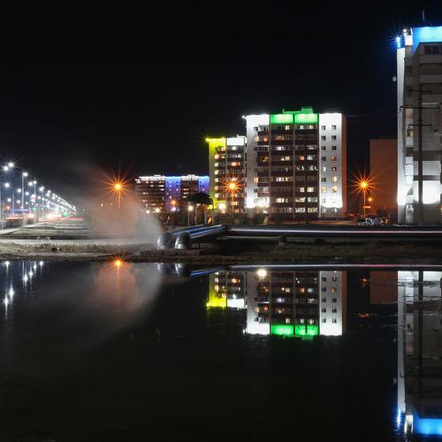 фотографы города петропавловск казахстан нас салоне был