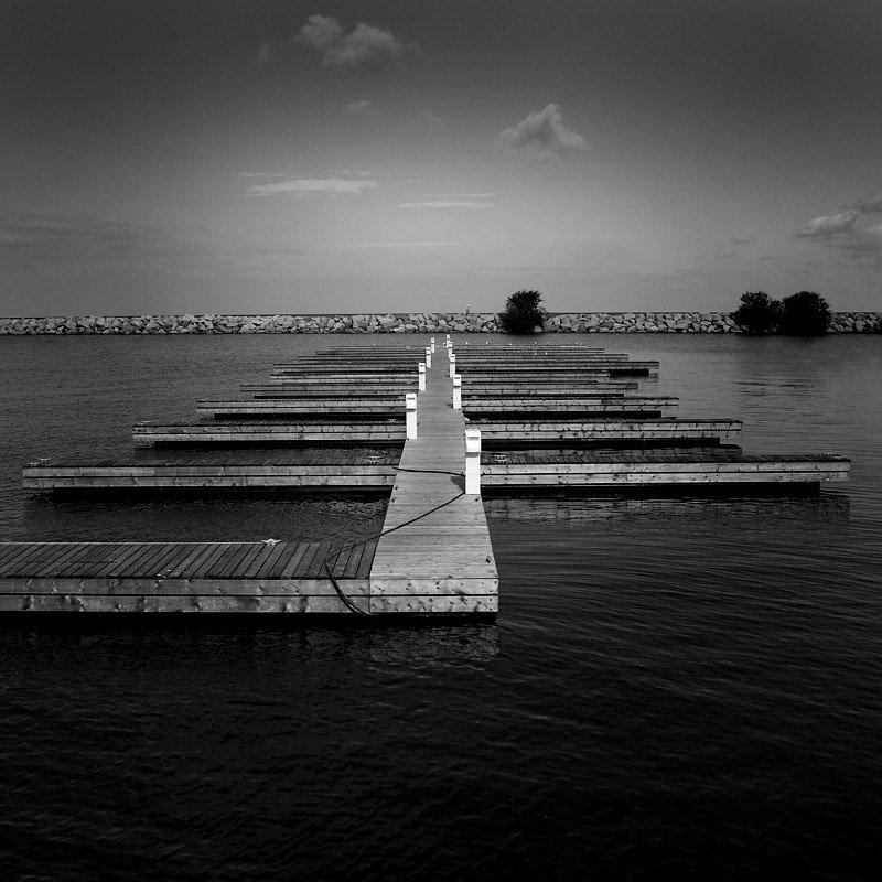 1st1, вода, небо, Yury Selivanov