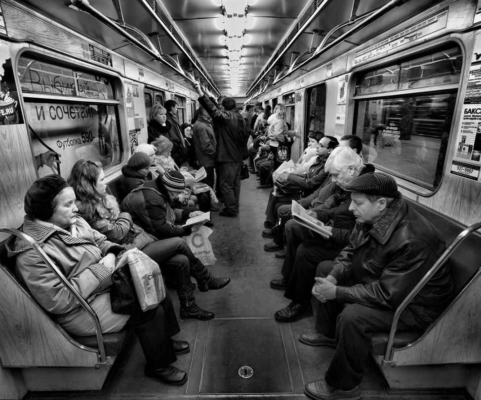 метро,город,москва,подземка,люди, voda