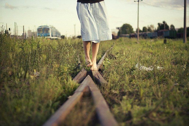 все_всегда_уезжают_навсегда, поезда, и_можно_теперь_по_домам, Яна Денисенко