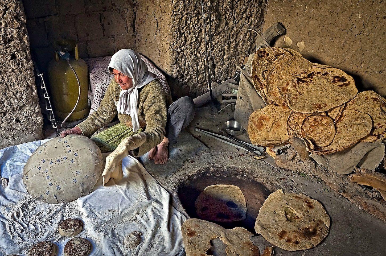 , Mohammadreza Momeni