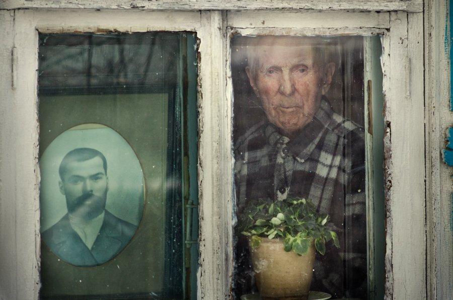 глаза истории, отец, сын, фотография, сергей коляскин,, Сергей Коляскин