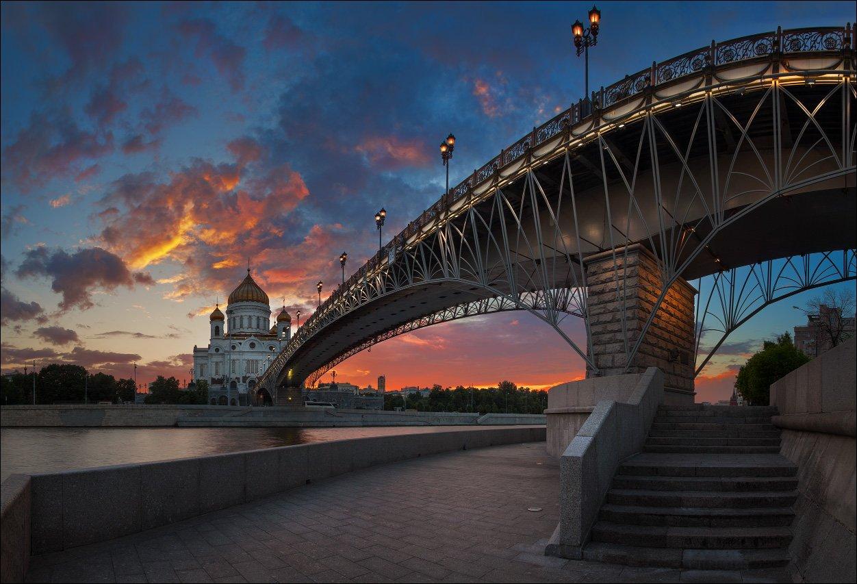, Андрей Уляшев (Mercand)