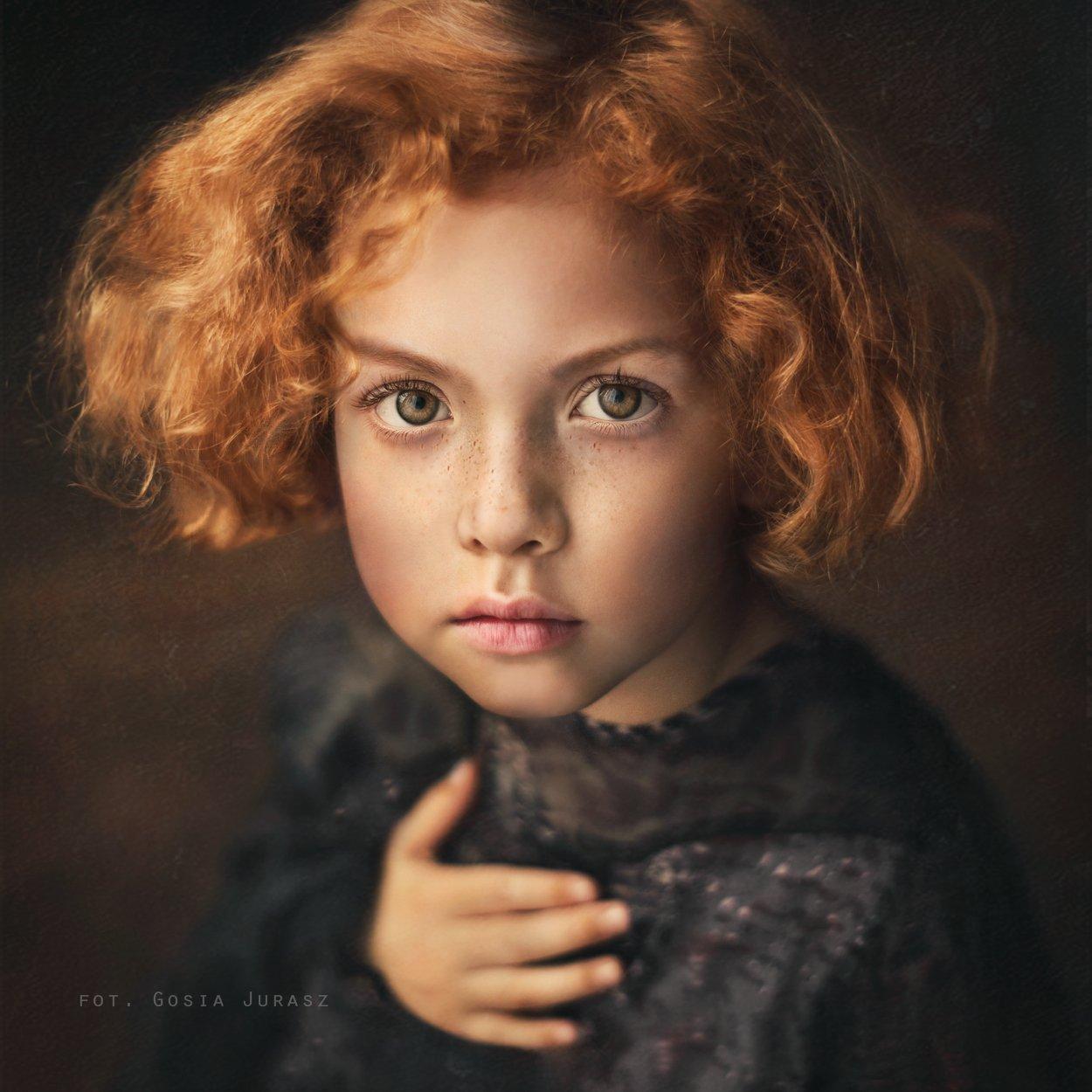 35photo, portrait, gosiajurasz, girl, portret, девушка, портрет, pentax,, Gosia Jurasz