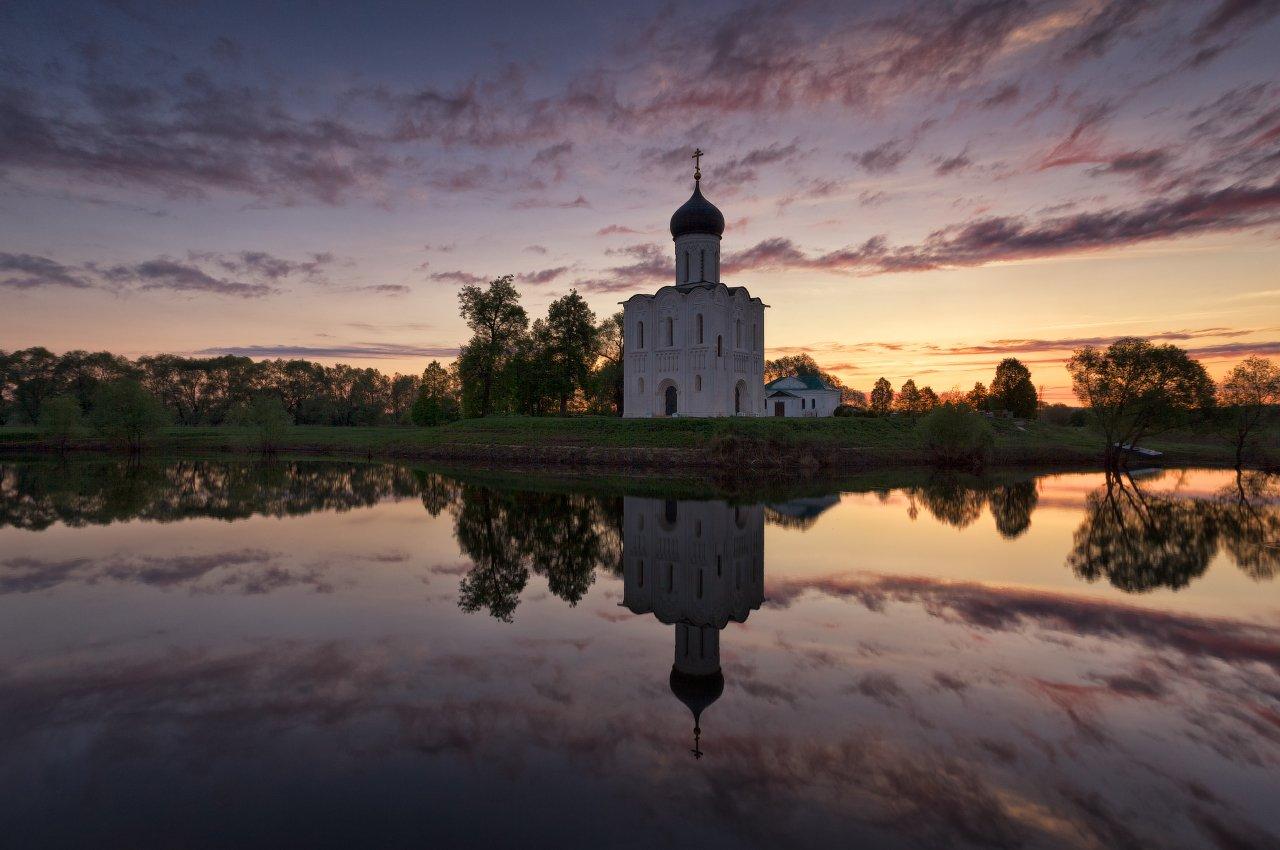 , Gordienko Anatoly