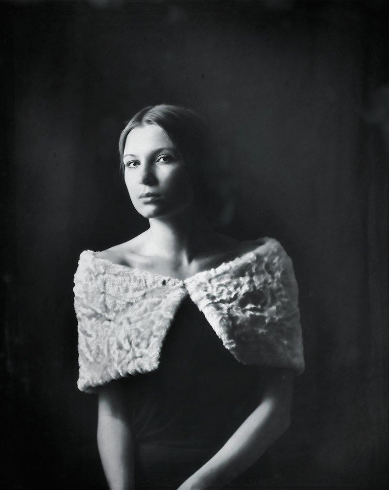 , Monika Filipowicz