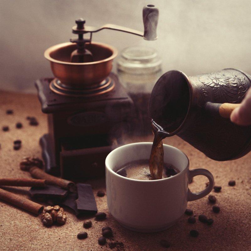 Картинки с чашечкой кофе доброе утро
