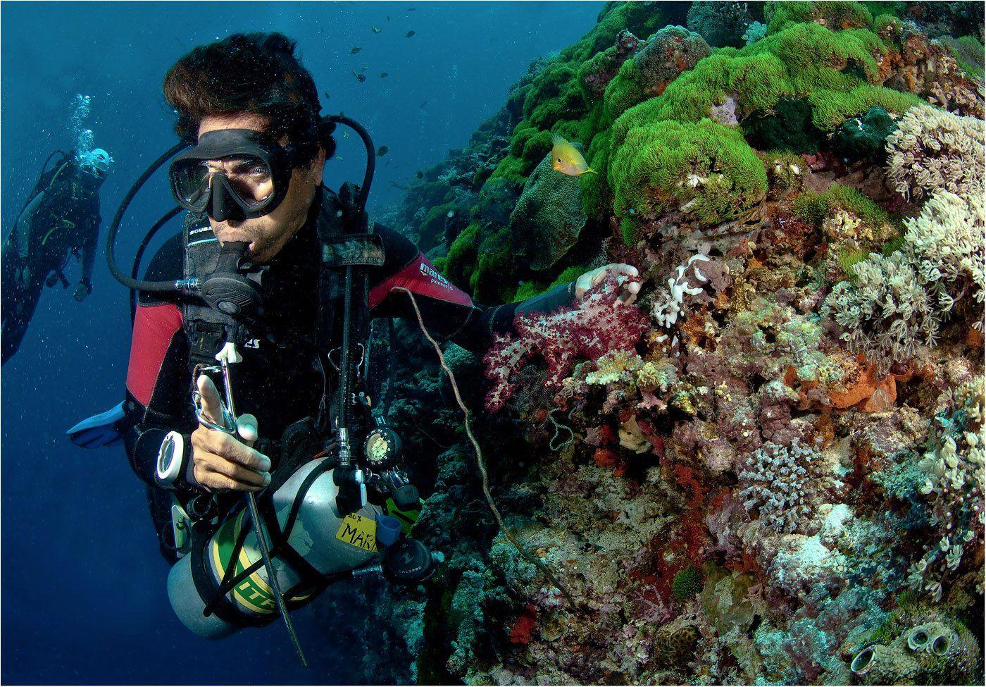 филиппины, остров малапаскуа, апрель 2013, Сергей Гаспарян