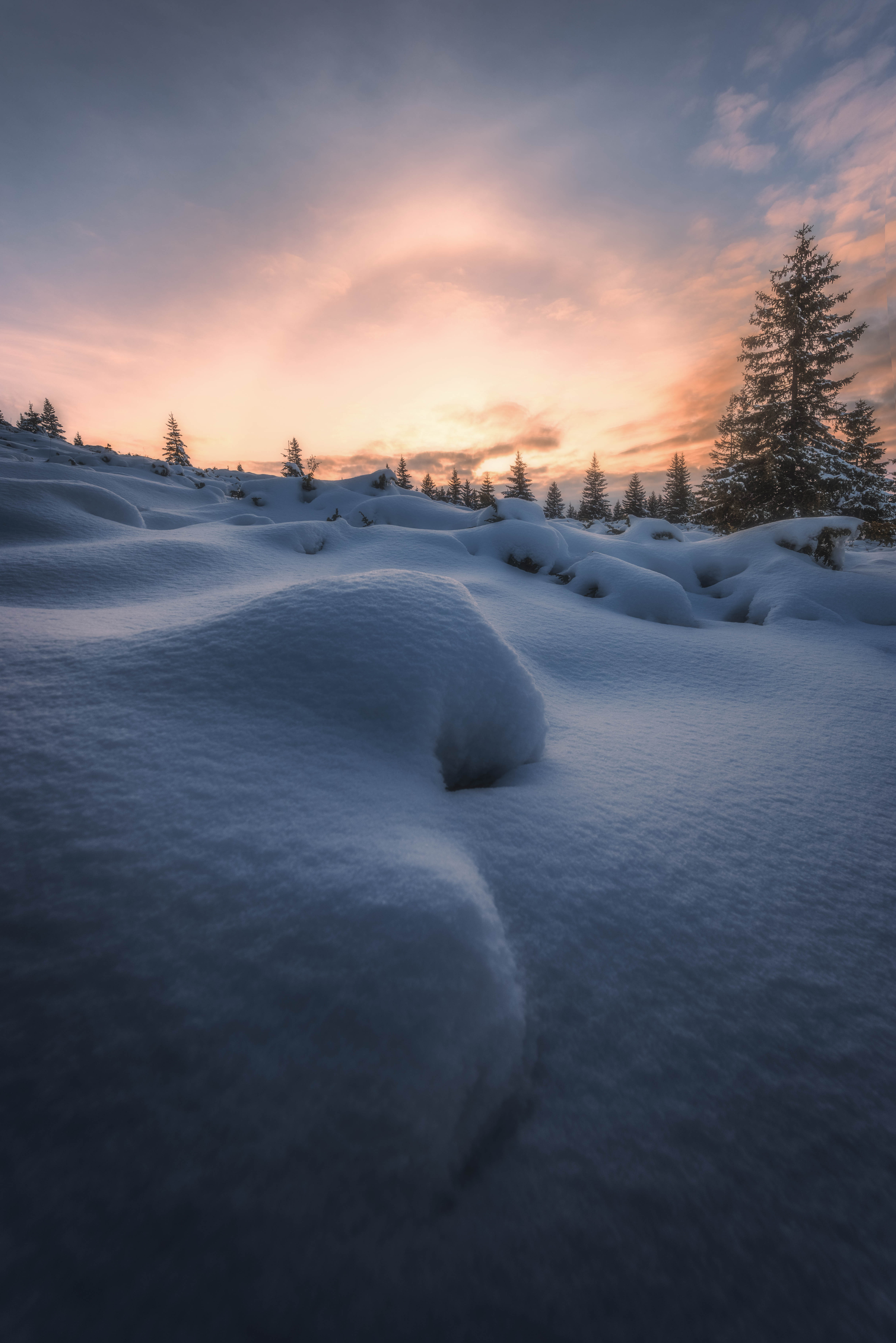 #landscape#nature#winter, Hristev Dimo