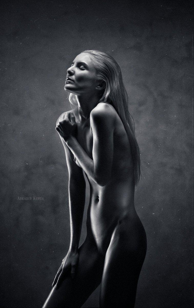 erotic,nude,nu,art,lines,light,arkadiy kurta,эротика,ню, Аркадий Курта