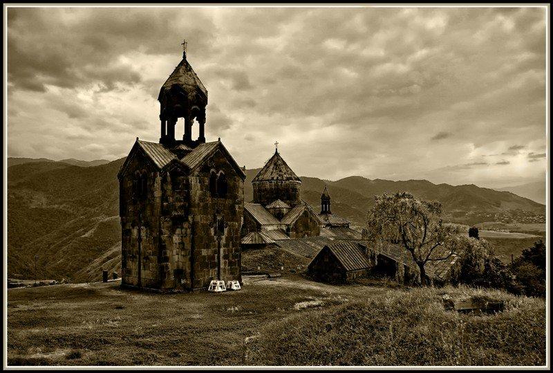 ахпат, армения, монастрырь, церковь, христианство, Эмма(Marash)