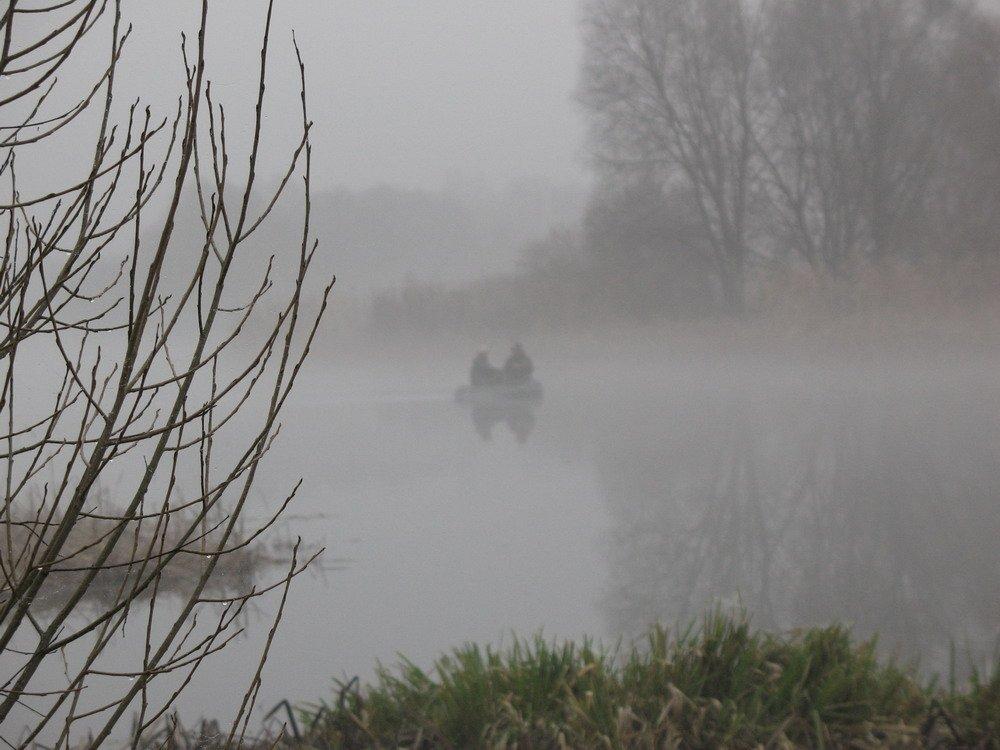 условия, фото, съемок, , ужасные., туман., , почти, англия…, SALOMON