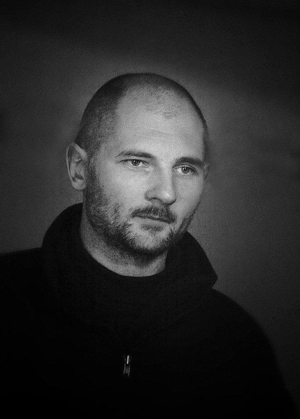 canon, 5d, mark, ii, Сергей Милицкий