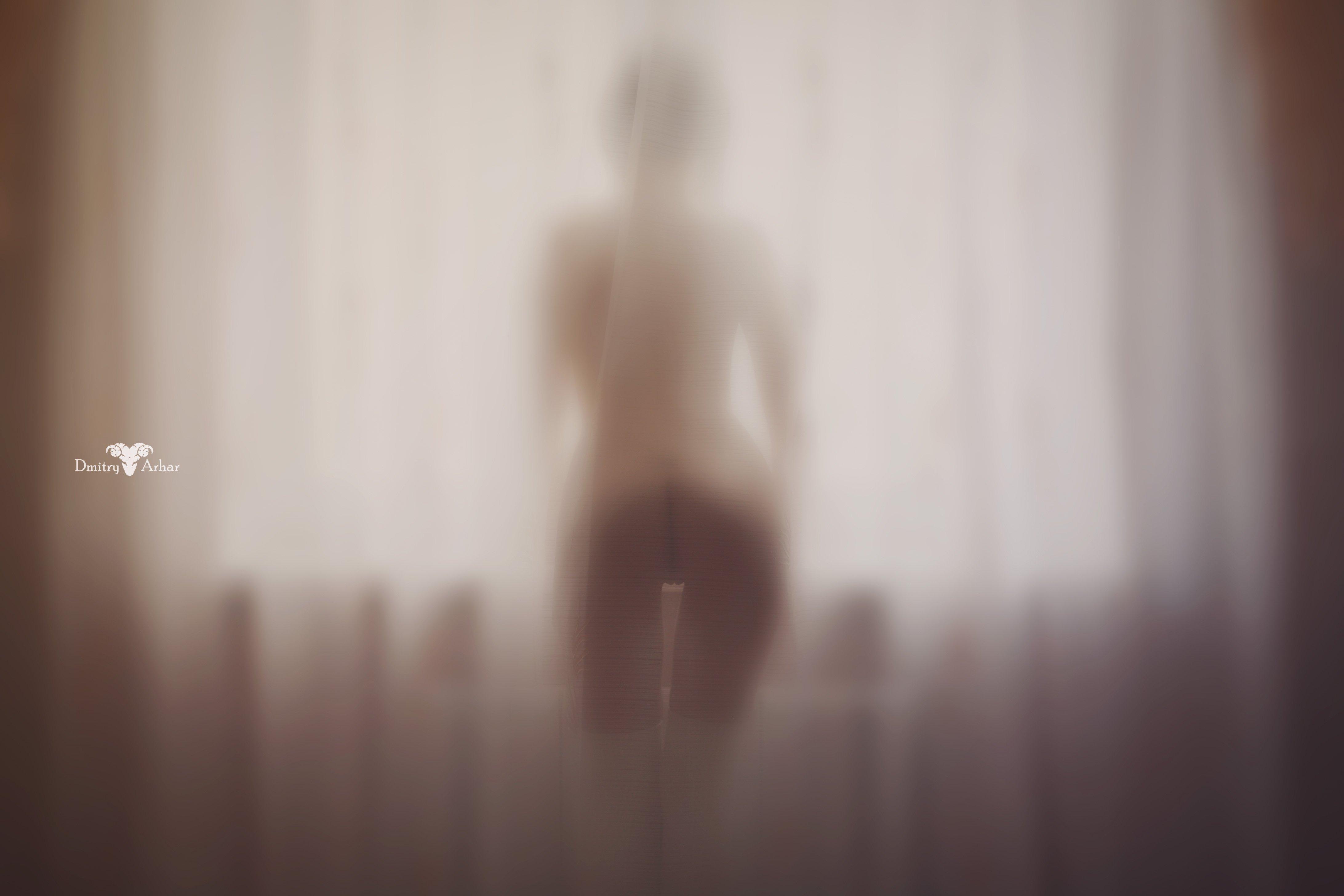 Art nu, Beautiful, Dmitry Arhar, Girl, Model, Nu, Nude, People, Photo, Woman, Девушка, Красота, Нежность, Ню, Портрет девушки, Портфолио, Утро, Фото, Фотосессия, Dmitry Arhar