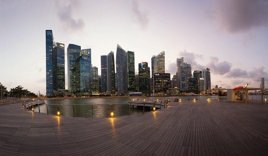 Singapore, Сингапур, Evgeniy Sh.