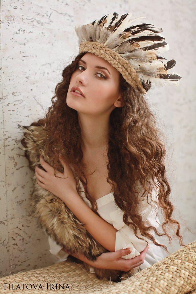 Beautiful, Beauty, Brown, Curly, Cute, Filatovaphoto, Girl, Photostudioparis, Piter, Spb, Ирина Филатова