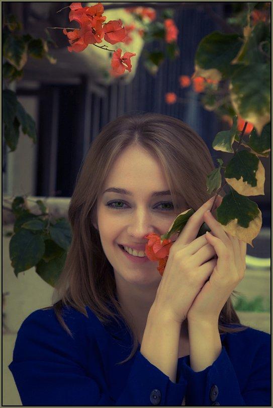 , Александр Толчинский