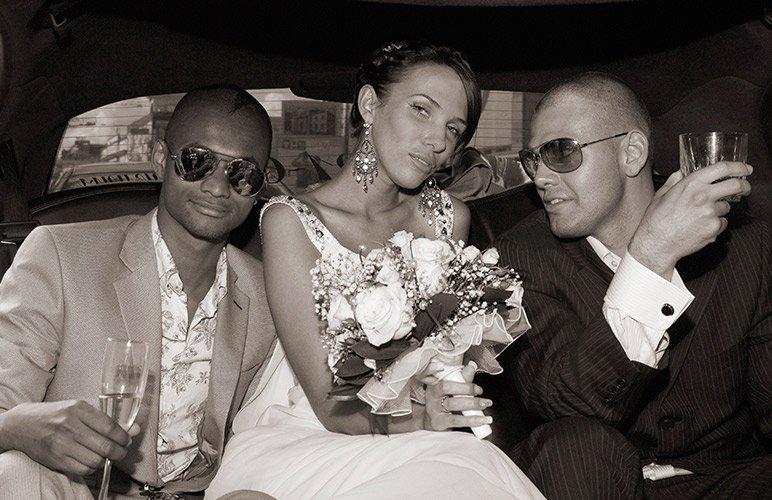 чикаго, свадьба, невеста, Alexiss