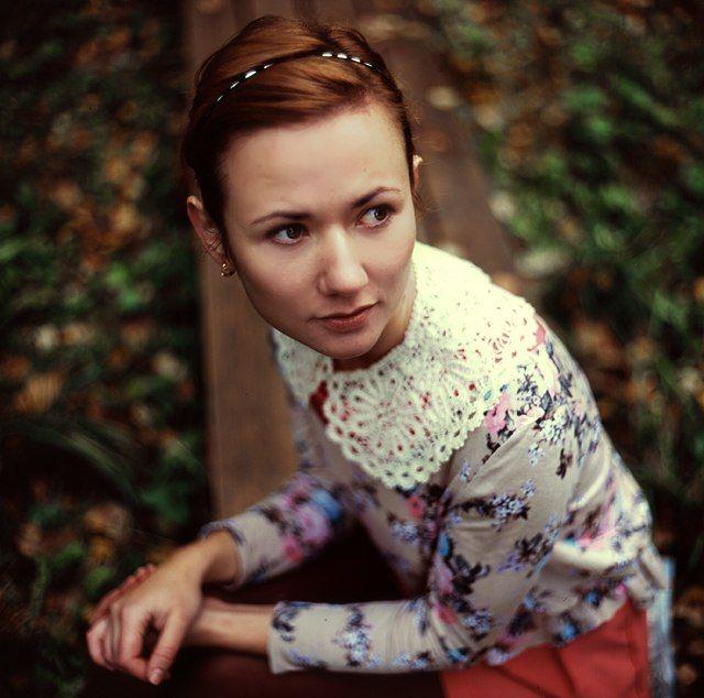 mediumformat, киев-60, волна-80, kodak portra160, film, 120mm, grain, пленка, Ksenia Levi