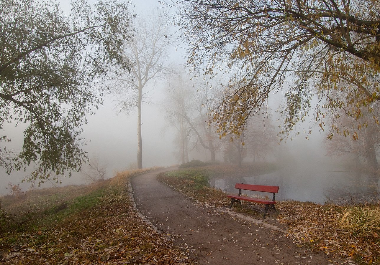 , Марина Брыдня