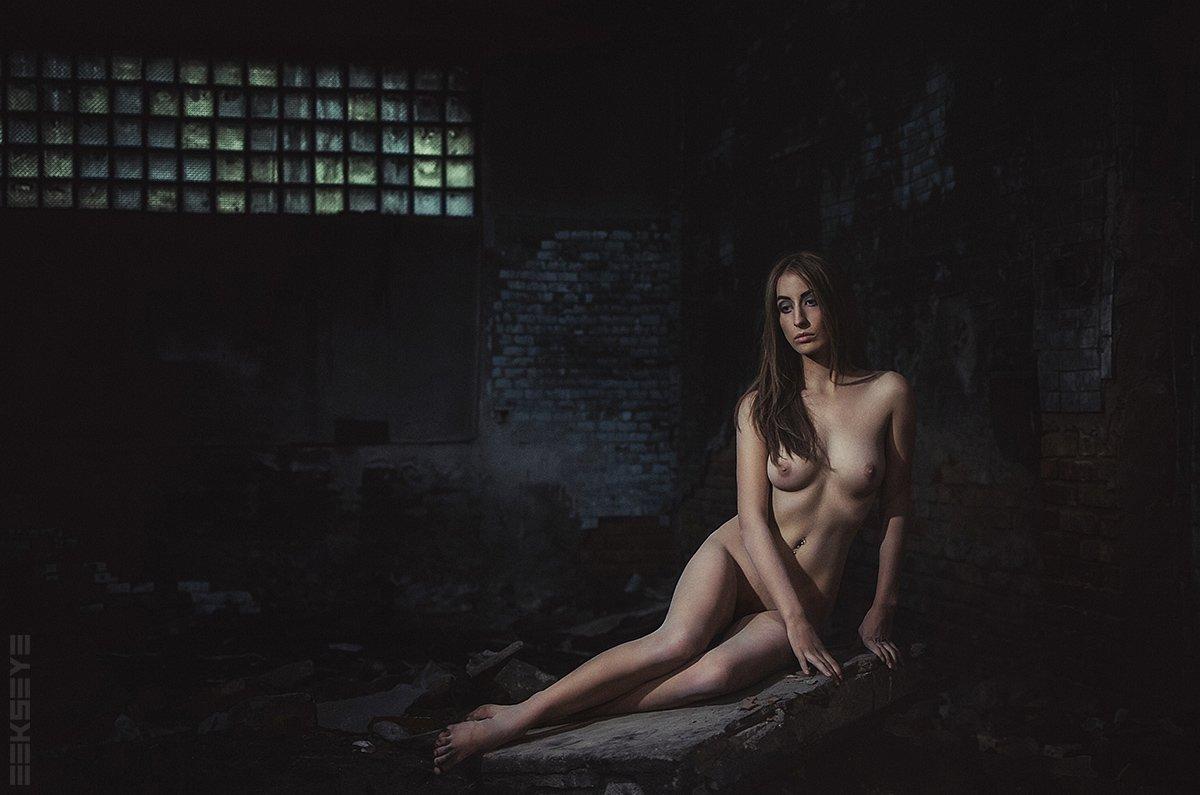 , Игорь Ксай