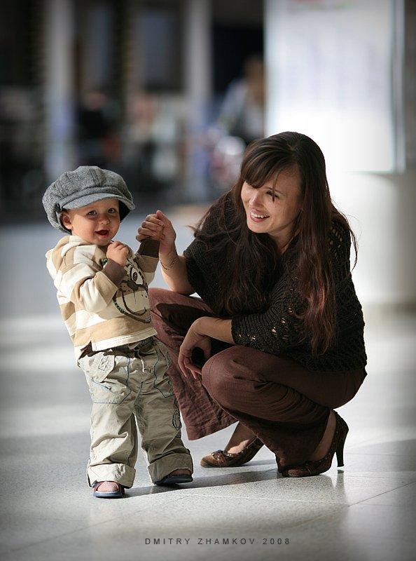 www.zhamkov.com, дмитрий жамков, детский портрет, семья, материнство, счастье, жизнь, хорошо, Дмитрий Жамков