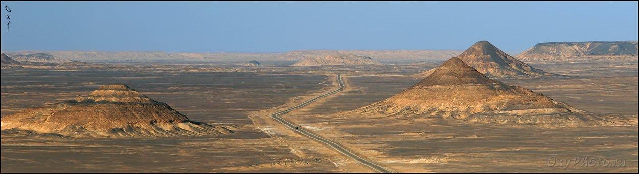 западная пустыня, египет, ливийская пустыня, сахара, африка, western desert, egypt, libyan desert, sahara, africa, черная пустыня, black desert, Оксана Борц