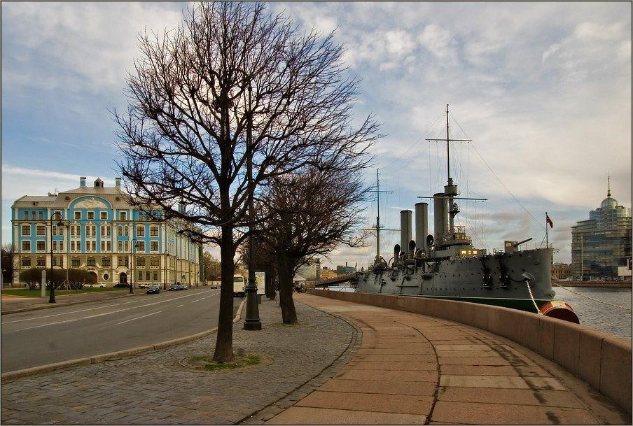 петербург, аврора, Kirill Shapovalov