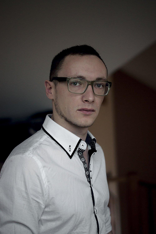 , Ткач Михаил