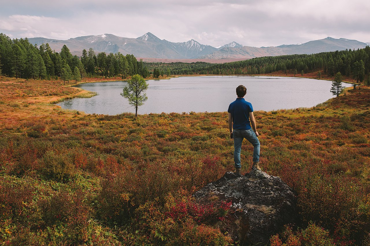 Altay, Intothewild, Mountains, Russia, Алтай, Горы, Озеро, Шаленкин Роман