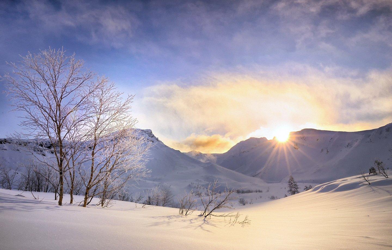 Morning glow, KIM SUK EUN