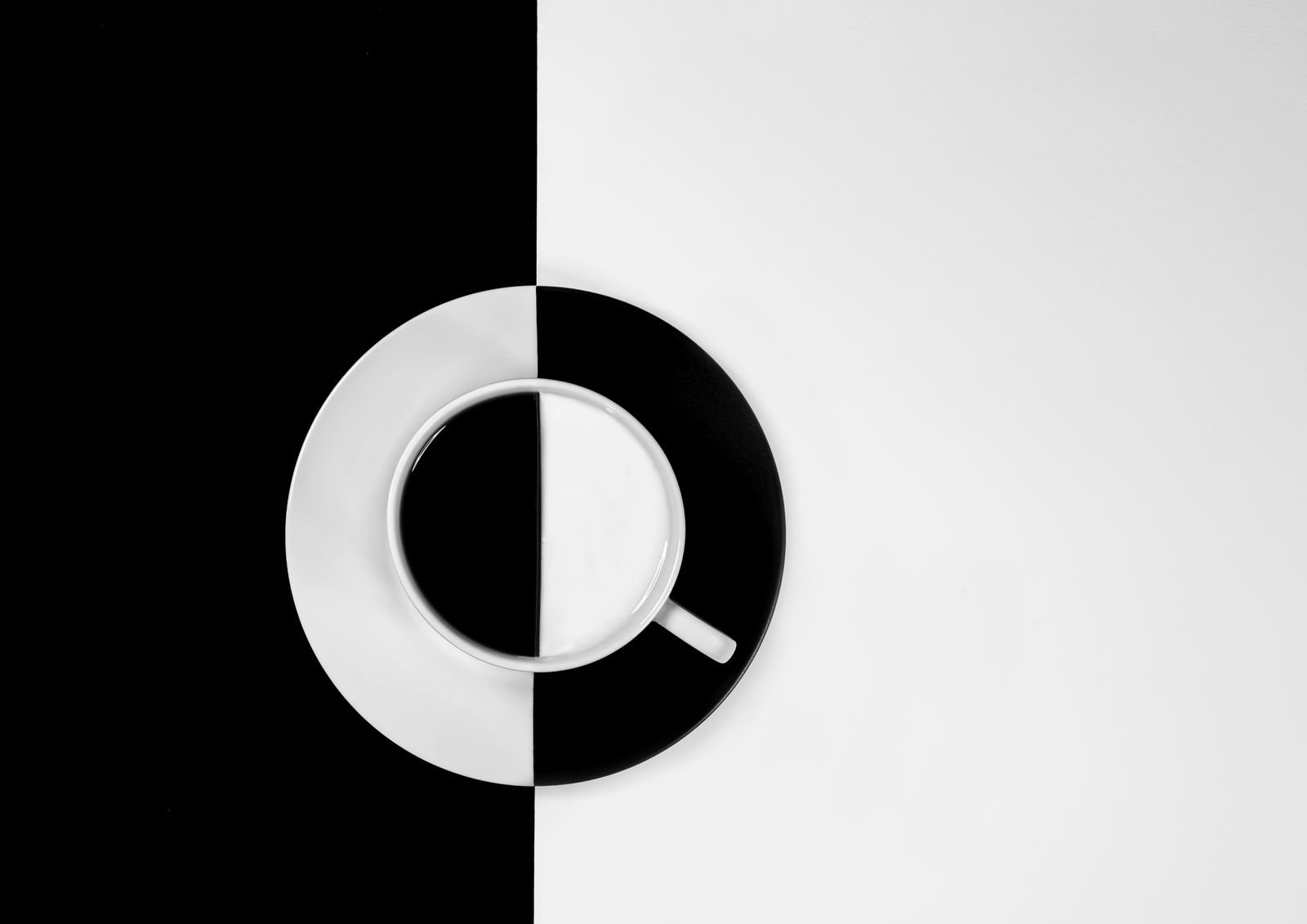Black & white, Black and white, Jozef kiss, Jozefkiss.eu, Still life, Jozef Kiss