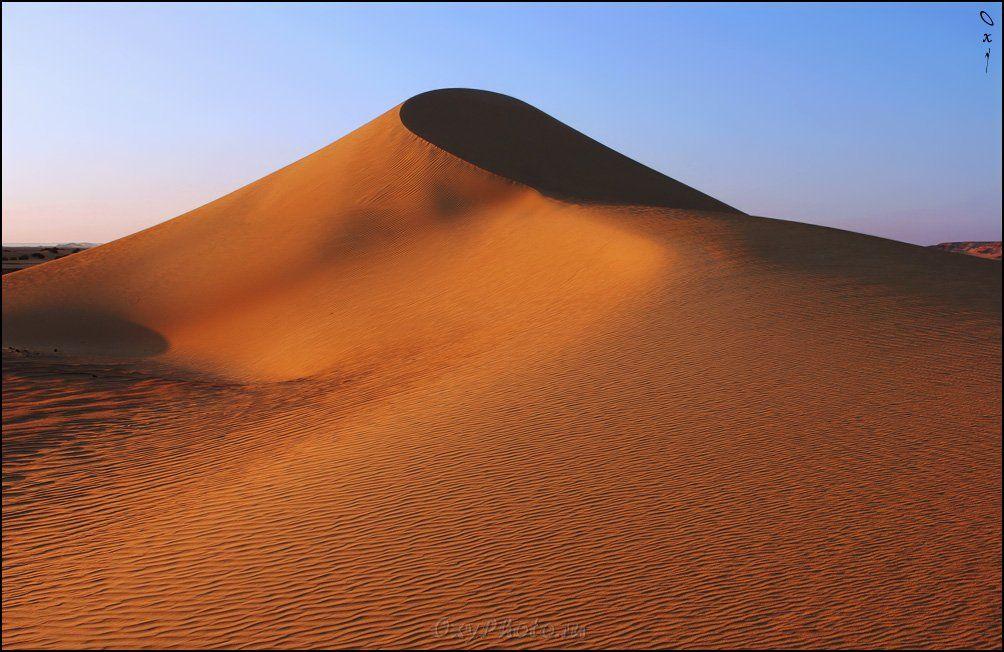 africa, egypt, libyan desert, sahara, western desert, африка, египет, западная пустыня, ливийская пустыня, сахара, дюны, песок, dunes, sand, Оксана Борц