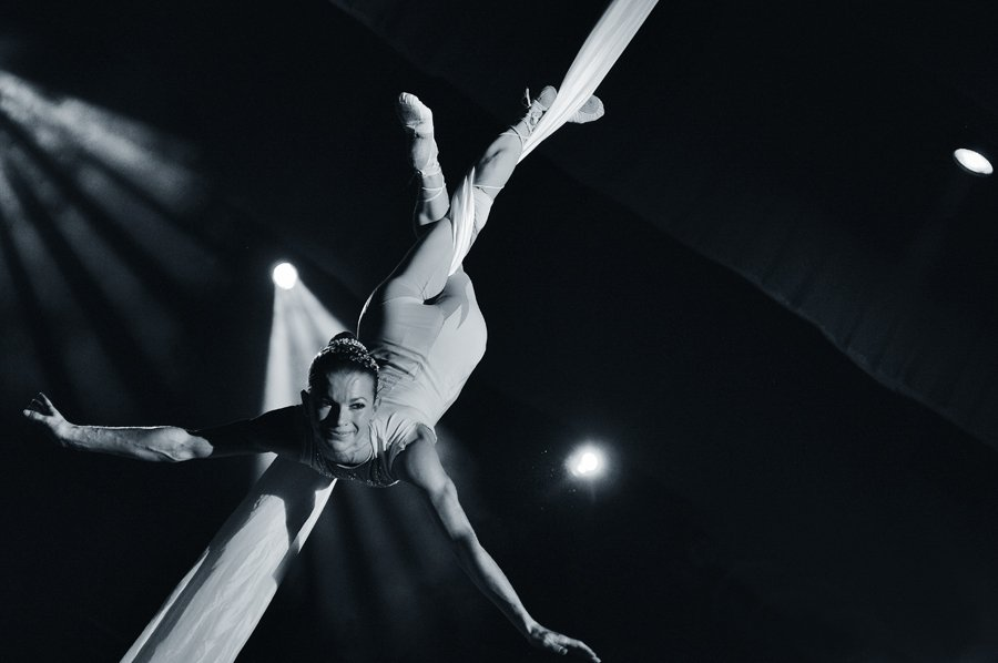 международный фестиваль, шаг на встречу,свет,тень,гибкость,исскуство,пластика, Евгений Пугачев.