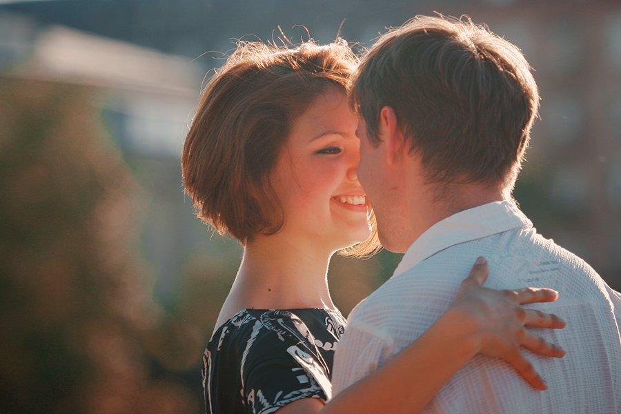 dance, autumn, leafes, fascination, passion, страсть, танец, осень, листья, Дмитрий Морозов