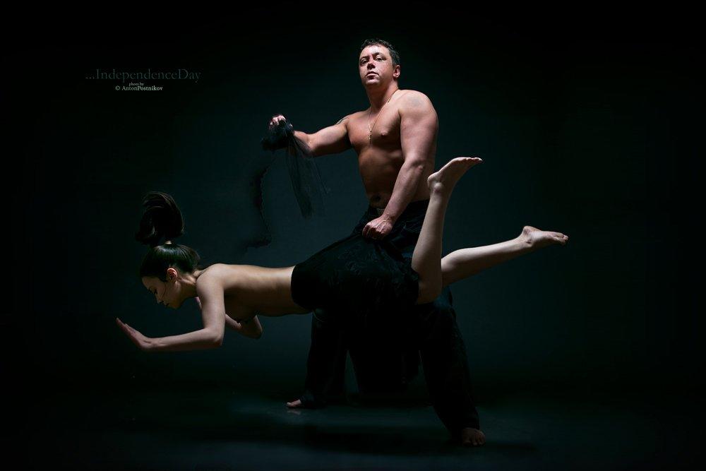 http://www.photographsite.ru/, Антон Post® Постников