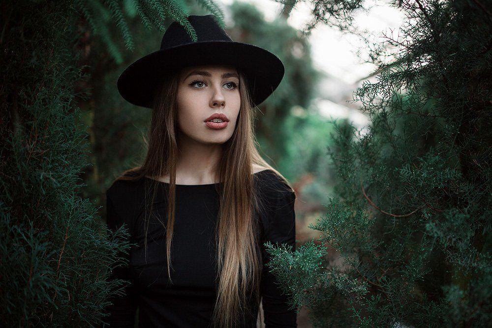 , Амельченко Максим