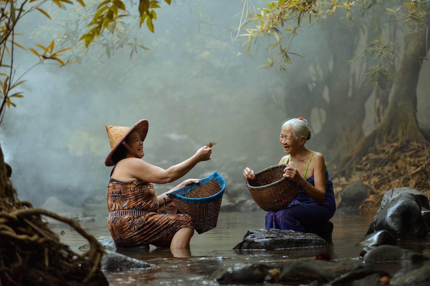 Asia, Asian, China, Life, Thai, Thailand, Saravut Whanset