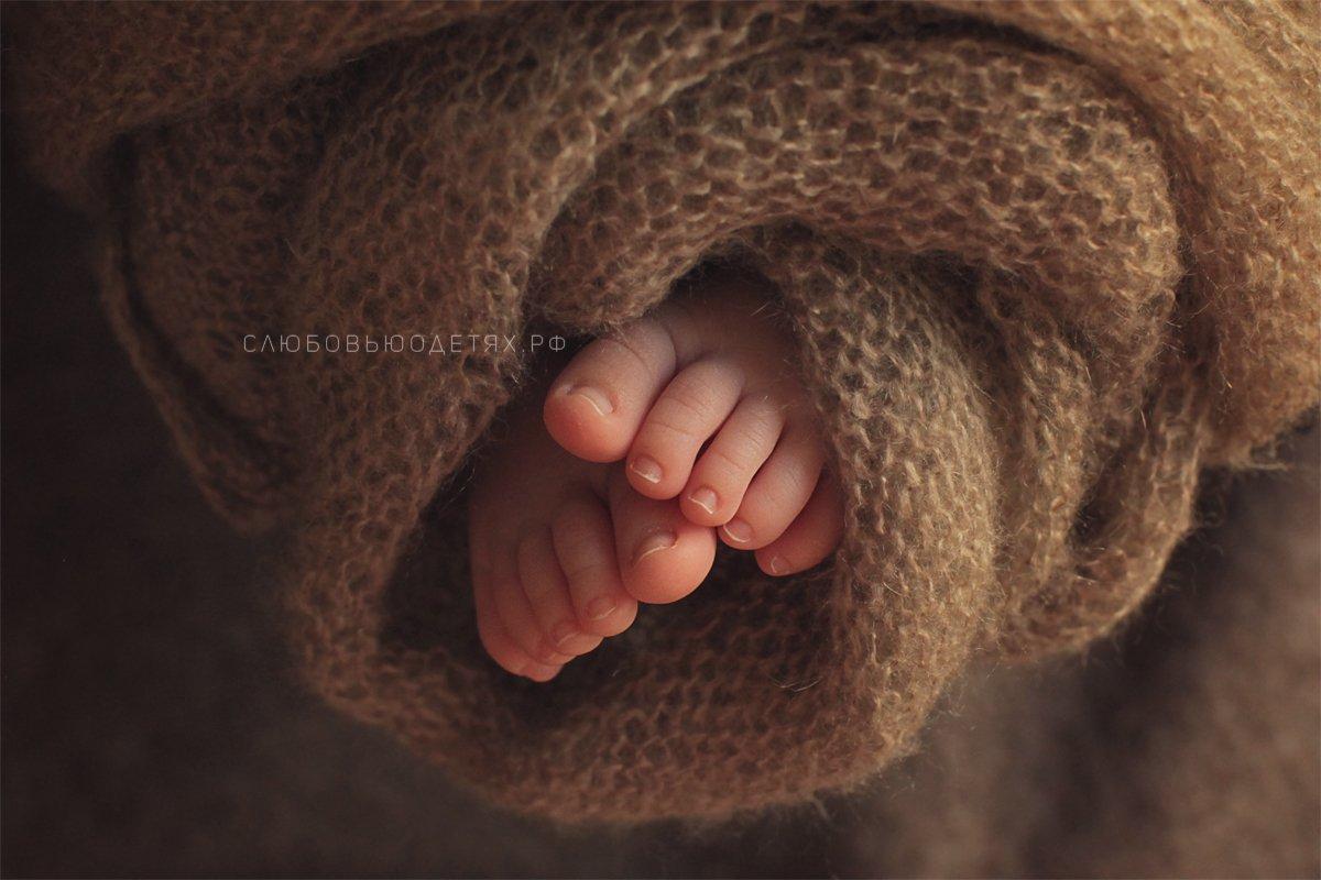 newborn, macro , 50mm, child, kids, children, baby, Светлова Анастасия