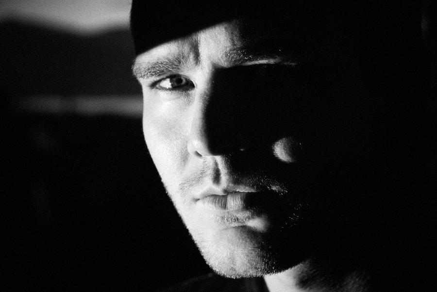 свет,тень,портрет,алексей германов, Евгений Пугачев.