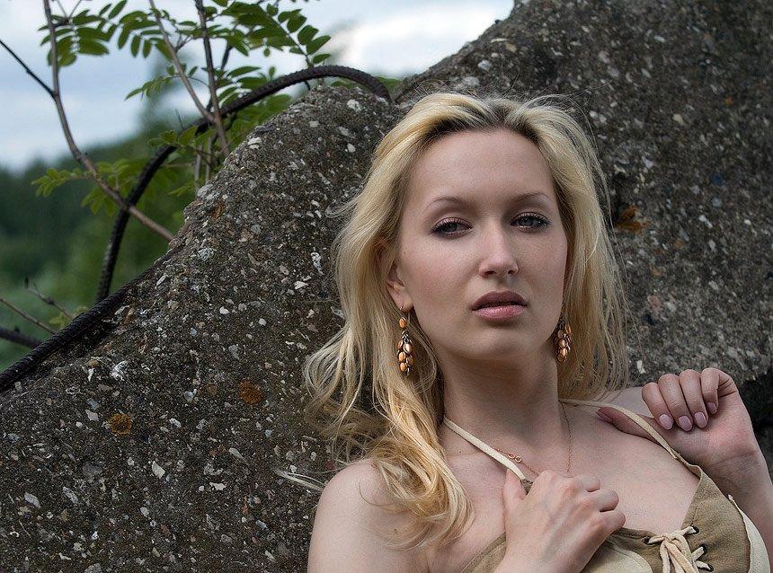 девушка,красота,настроение, Novikova Olga