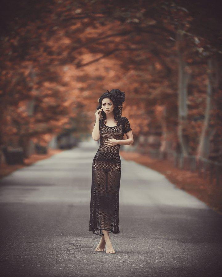 девушка, модел, пленер, еротика, женщина, ню, nude, art, act, fine art, woman, hair, workshop, erotic, woman, women, sex,, © Kalynsky
