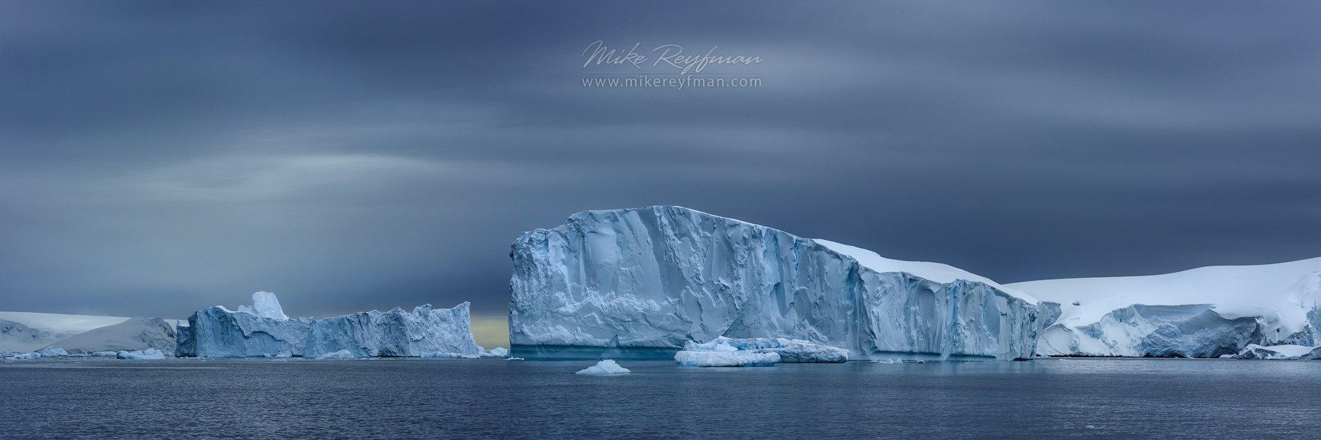 antarctica. photo-trip, iceberg., photo-travels, фото-тур, фото-экспедиция, Майк Рейфман