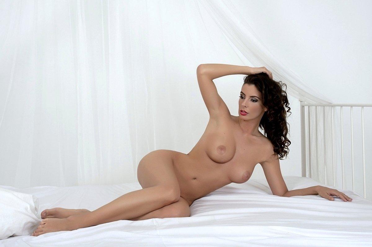Beautiful, Erotica, Female, Model, Naked, Nude, Sensuality, Sexy, Woman, Lajos Csáki
