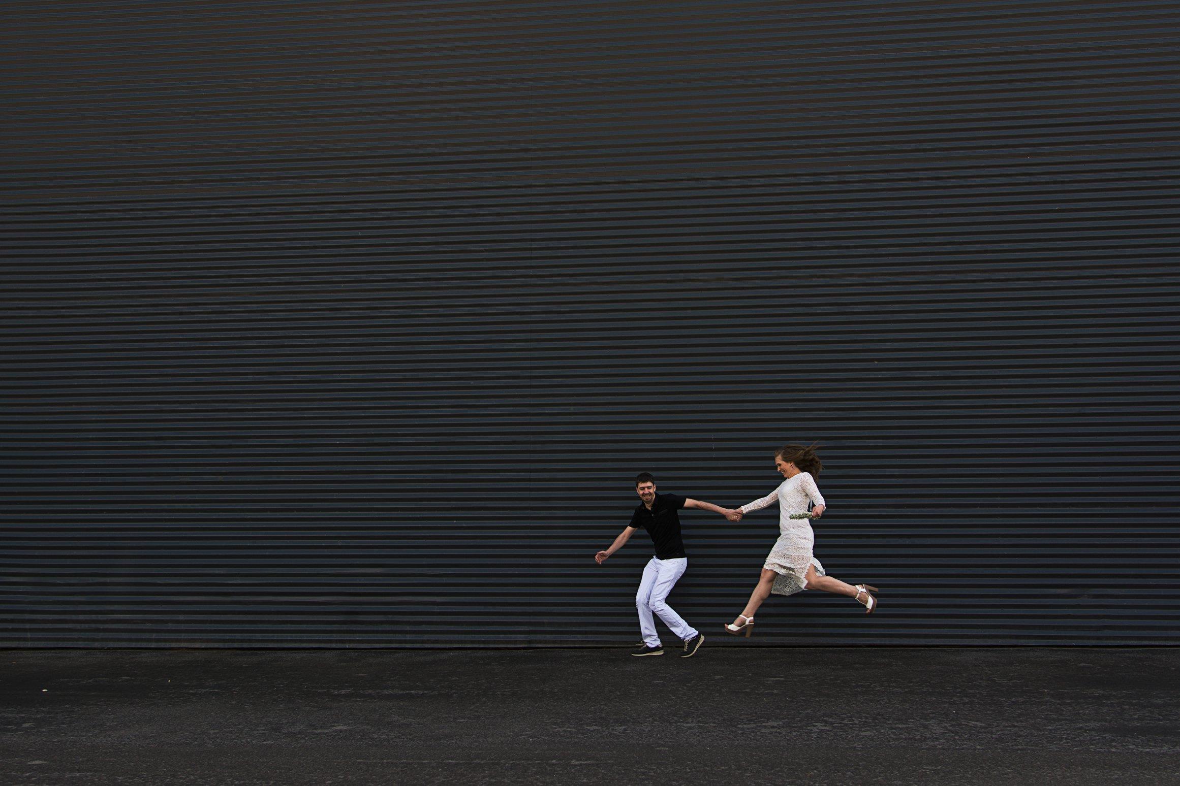 wedding, jump, photo, photography, russia, couples., Базенко Александр