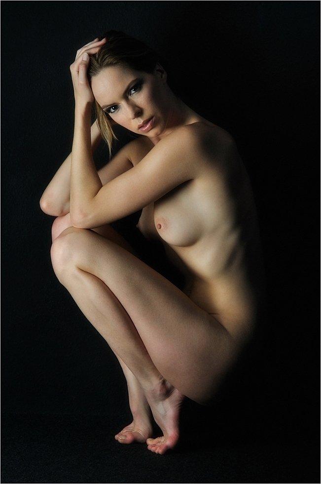 Body, Female, Fine art, Model, Naked, Nude, Sensuality, Woman, Lajos Csáki