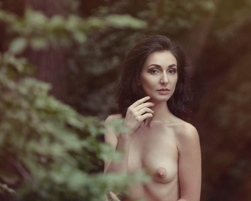 , © Kalynsky